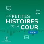 Podcast_histoire_de_la_cour