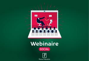 webinaire_social