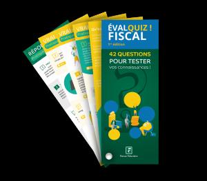 evalquiz_Fiscal